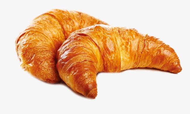 Croissants, Croissant Food, Croissant, F #33947.