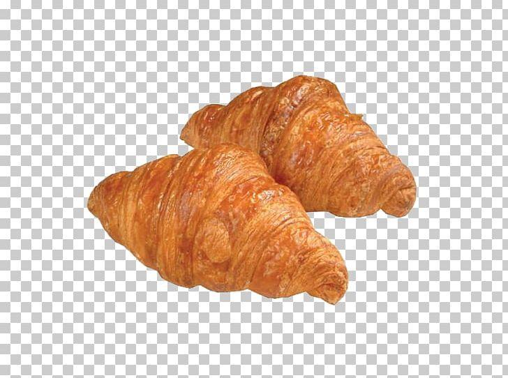 Croissant PNG, Clipart, Croissant Free PNG Download.