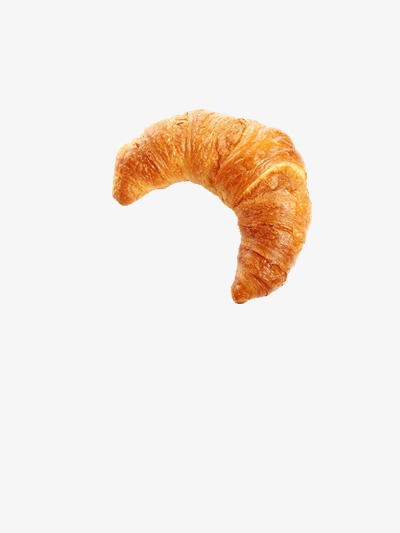 Croissant, Bread, Western Style Cakes PNG Transparent Image and.