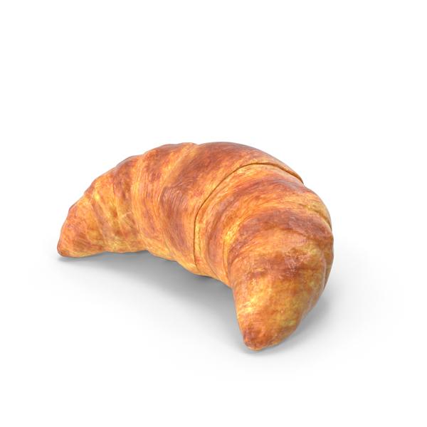 Croissant PNG Images & PSDs for Download.