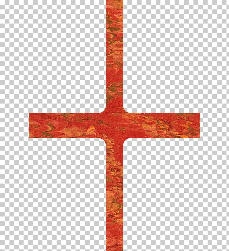 Religion, Croix PNG clipart.