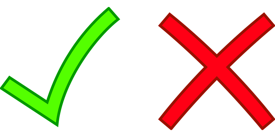 Logo croix png 9 » PNG Image.