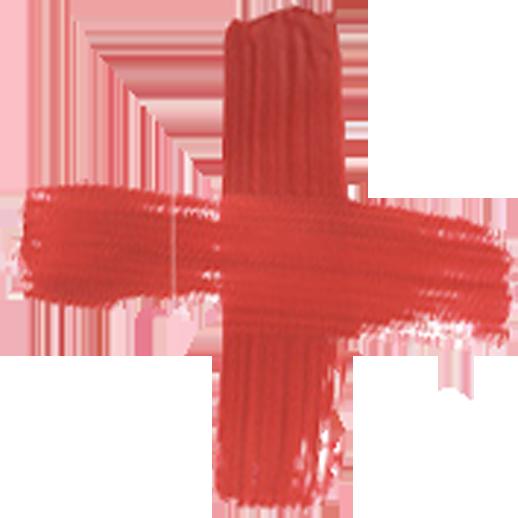 Image Croix Png 8 » PNG Image #267633.