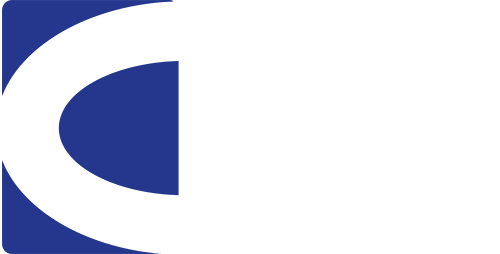 Croma Security Solutions.