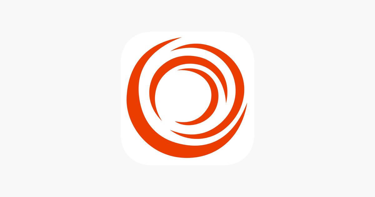 Croma Floor Tiles on the App Store.