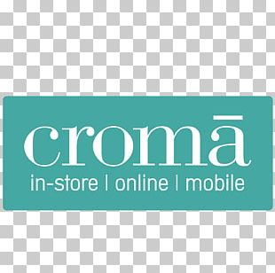 Croma PNG Images, Croma Clipart Free Download.