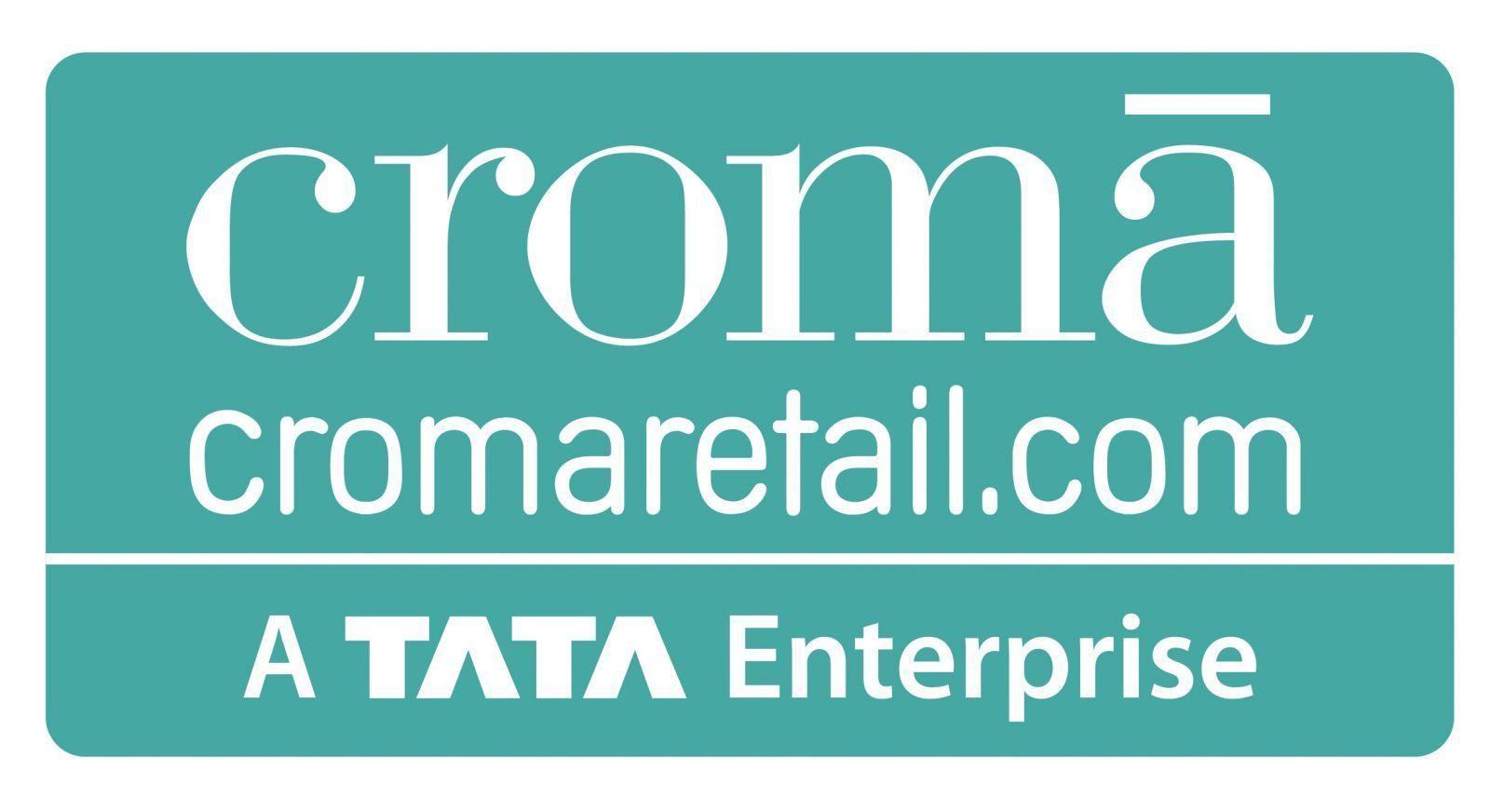 Tata's Croma cuts off losses by 68%.
