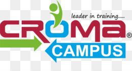 Free download Croma Campus Training & Development (P) Ltd. Gurugram.