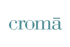 Croma Tablets : Latest & New tablets List.