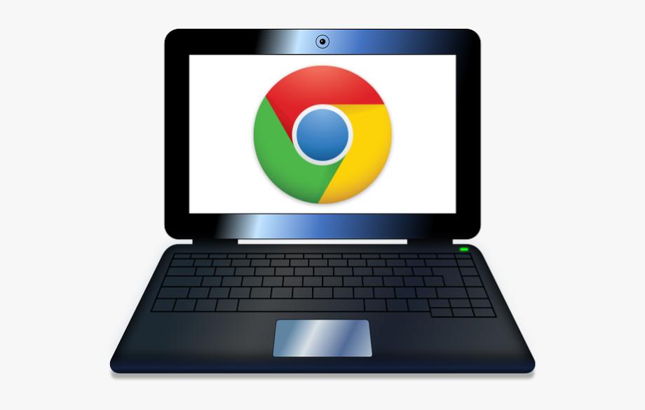 Android App Testing On Chromebooks.