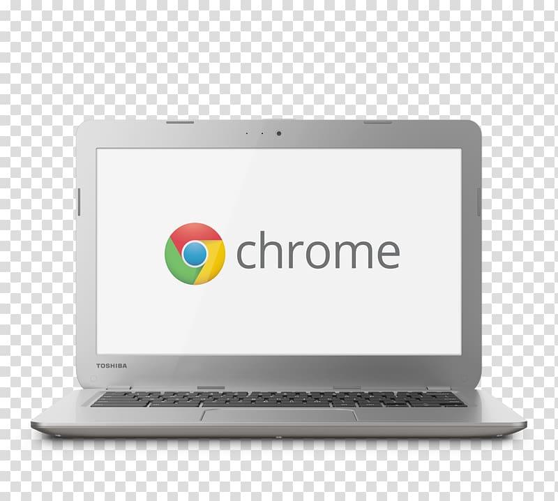 Laptop Chromebook Chrome OS Operating Systems Google Chrome.