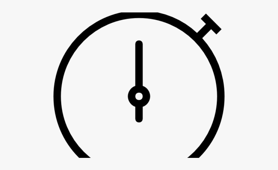 Stopwatch Cliparts.