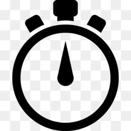 Cronometro PNG trasparente e Cronometro disegno.