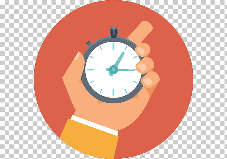 Cronómetro reloj temporizador cronómetro reloj reloj PNG.