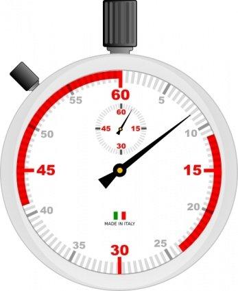 Cronometro Clipart Picture Free Download.