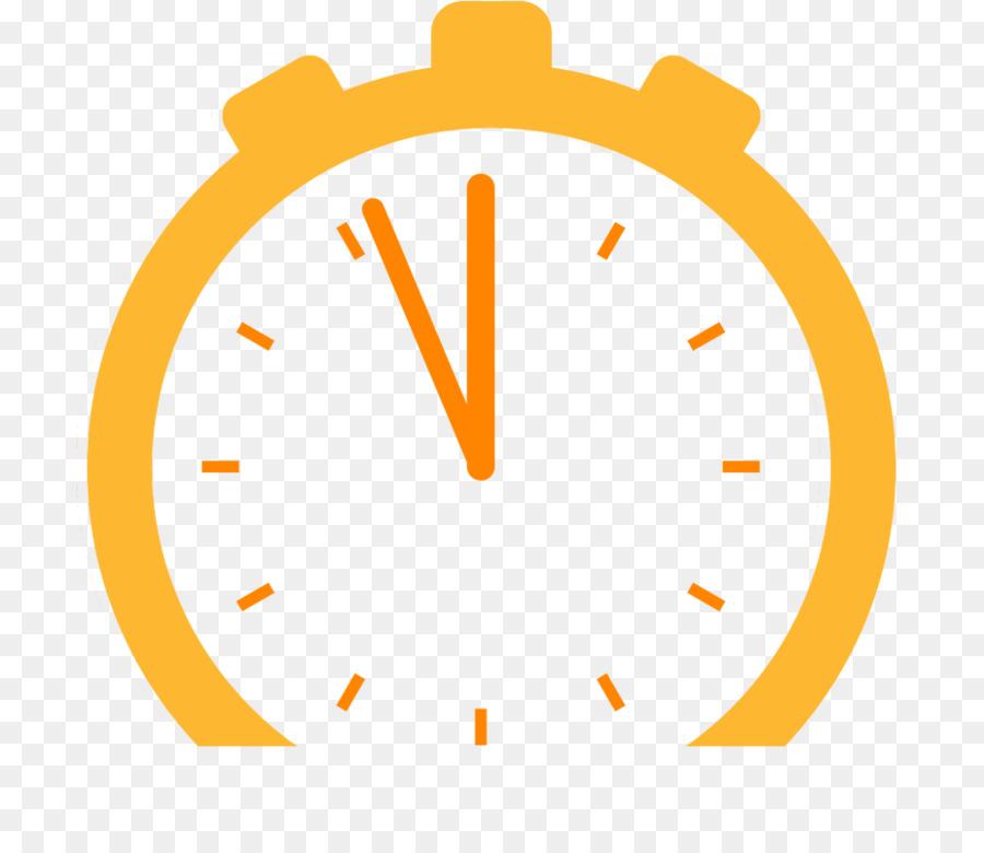 Cronómetro, Reloj, Temporizador imagen png.