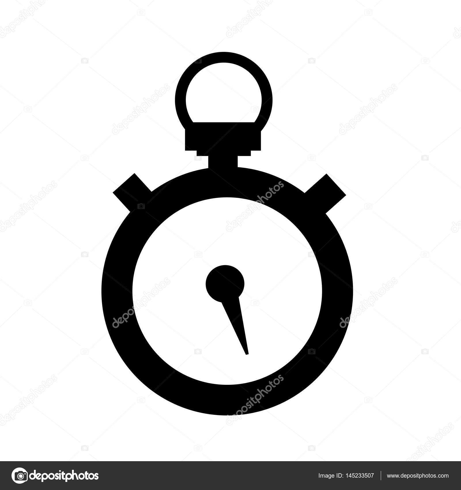 Icon: cronometro png.
