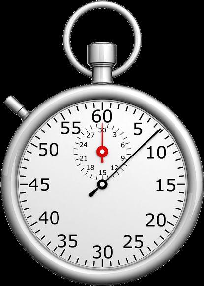 Download HD Cronometro Transparent PNG Image.