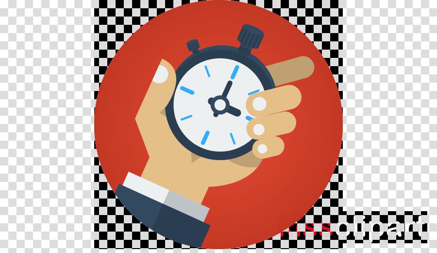 Download cronometro png clipart Computer Icons Clip art.