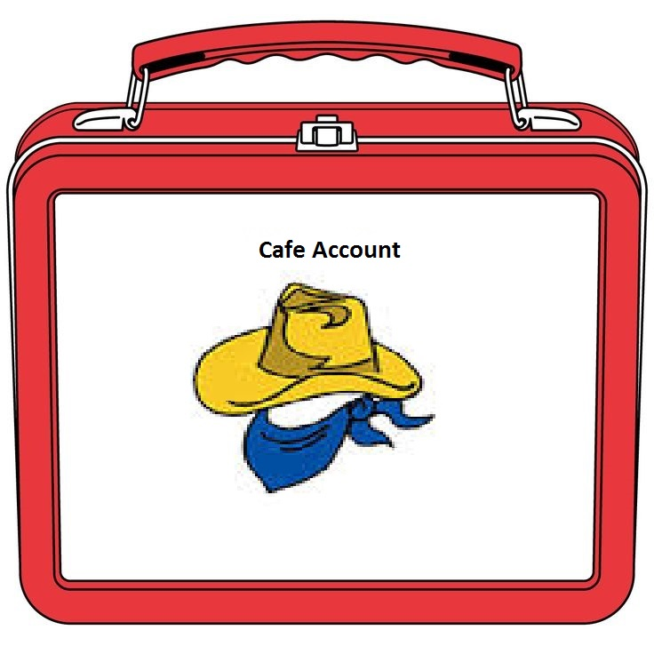 Cafe Account Balance Inquiry : Crook County School District.
