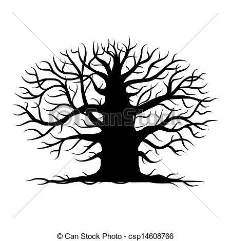 Bare trees Illustrations and Clip Art. 2,946 Bare trees royalty.