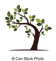 Crooked tree Clipart and Stock Illustrations. 254 Crooked tree.