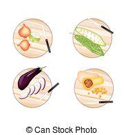 Crookneck squash Vector Clipart Illustrations. 13 Crookneck squash.