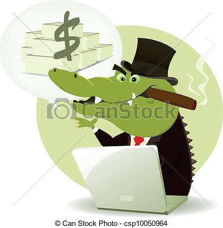 Crook Clipart and Stock Illustrations. 1,901 Crook vector EPS.