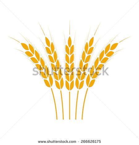 Crop clipart #7