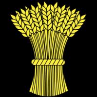 Crop clipart #20