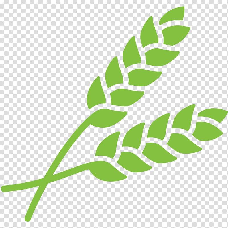 Computer Icons Crop Agriculture Farmer, grain transparent.