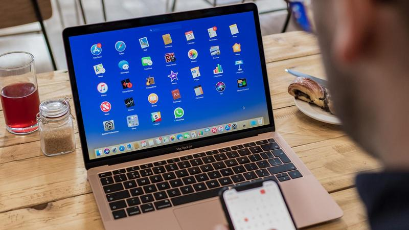Best Free Mac Apps: The Free Mac Software You Should Own.