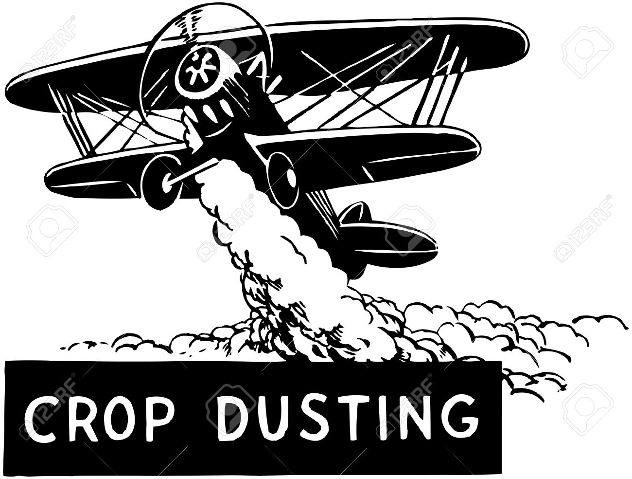 1000+ images about Crop Dusting Clip Art on Pinterest.
