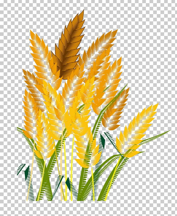 Crop Icon PNG, Clipart, Adobe Illustrator, Cartoon Wheat.