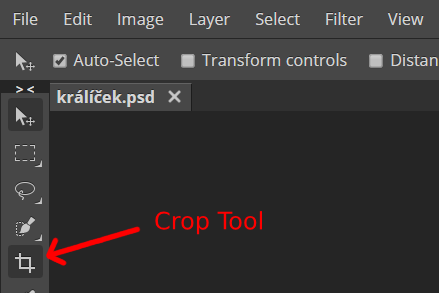 How To Crop A Photo Online.