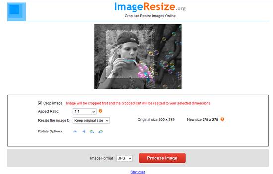 ImageResize.org.