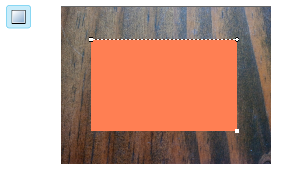 How to Crop an Image in Inkscape.