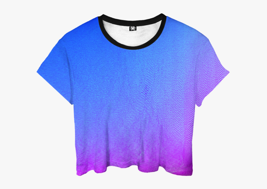 Clip Art T Shirt Clothing Fashion.