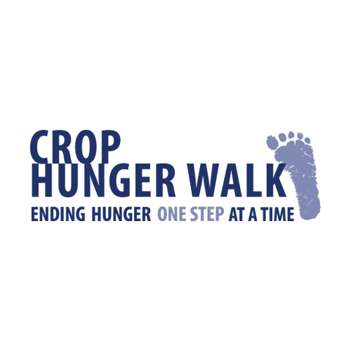 CROP Hunger Walks.
