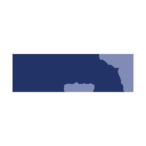 CROP Hunger Walks.