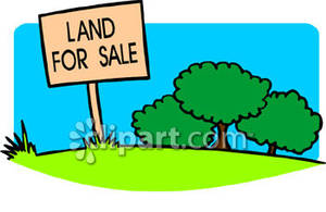 Crop Land Free Clipart.