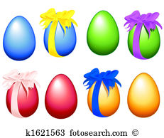 Cropping Stock Illustrations. 18 cropping clip art images and.