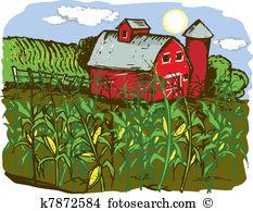 Crops Clipart Illustrations. 16,550 crops clip art vector EPS.