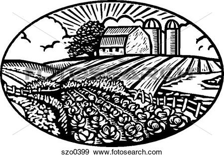 Crops Illustrations and Clip Art. 6,163 crops royalty free.