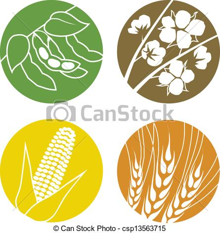 Crops Clipart and Stock Illustrations. 24,293 Crops vector EPS.