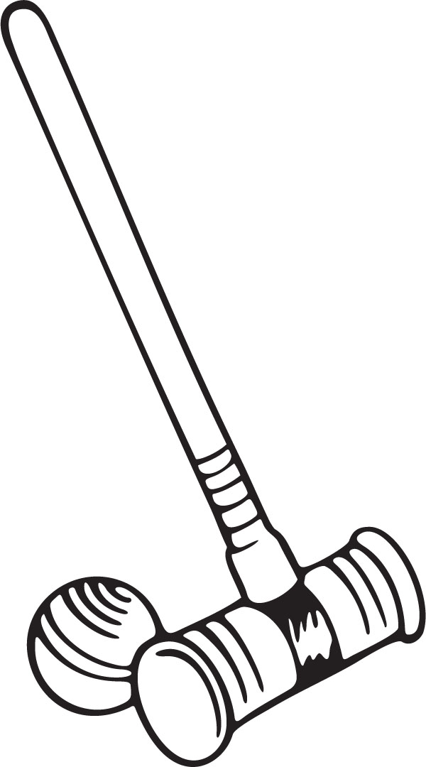 Free Croquet Pictures, Download Free Clip Art, Free Clip Art on.