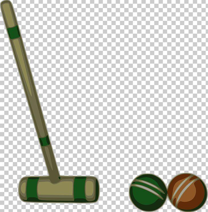 Croquet Mallet Ball PNG, Clipart, Baseball, Baseball Bat, Baseball.