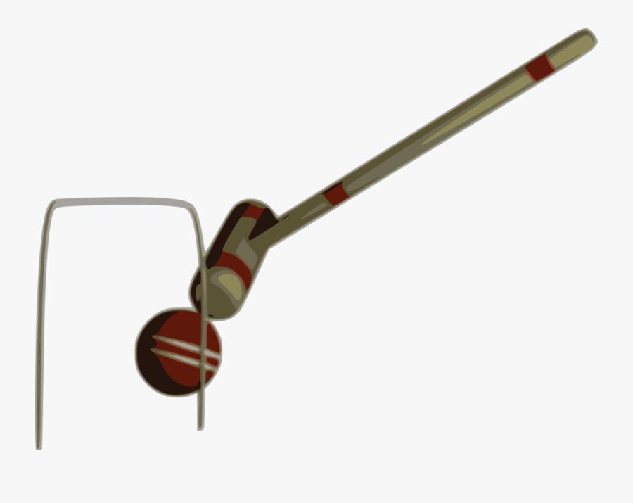 Sports Equipment,line,ball.
