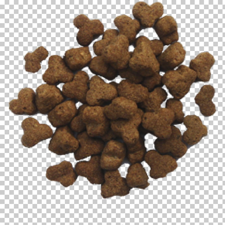 Dog Food Croquette Age, Dog PNG clipart.