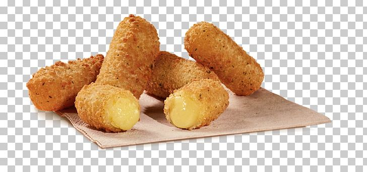 Chicken Nugget Arancini Deep Frying Carimañola Croquette PNG.